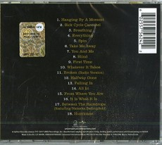 CD / Lifehouse / Greatest Hits
