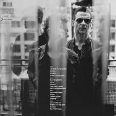 2LP / Depeche Mode / Delta Machine / Vinyl / 2LP