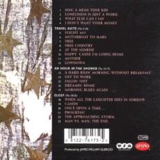 CD / Chicago / Chicago 3