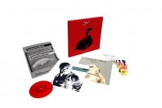4LP / Depeche Mode / Speak & Spell(12'' Singles) / Vinyl / 4LP