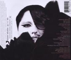 CD/DVD / Gossip / Music For Men / CD+DVD