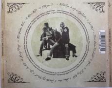 CD / Wishbone Ash / Collection