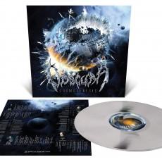LP / Obscura / Cosmogenesis / Vinyl