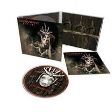 CD / Oomph! / Ritual / Limited