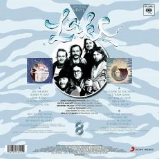 2LP / Lake / Lake + Lake II / Vinyl / 2LP