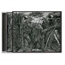 CD / Darkthrone / Old Star