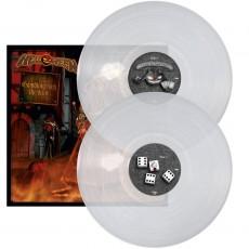 2LP / Helloween / Gambling With The Devil / Reedice 2019 / Vinyl / 2LP