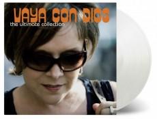 2LP / Vaya Con Dios / Ultimate Collection / Coloured / Vinyl / 2LP