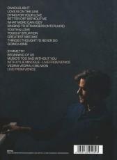 CD / Savoretti Jack / Singing To Strangers / Deluxe