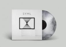 LP / Syml / Syml / Coloured / Vinyl / Limited
