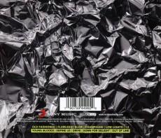 CD / Port Noir / New Routine