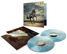 2LP / Springsteen Bruce / Western Stars / Coloured / Vinyl / 2LP