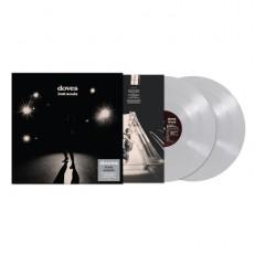 2LP / Doves / Lost Souls / Coloured / Vinyl / 2LP