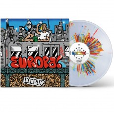 LP / Diplo / Europa / Vinyl