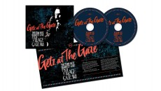 2CD / Getz Stan / Getz At the Gate / 2CD