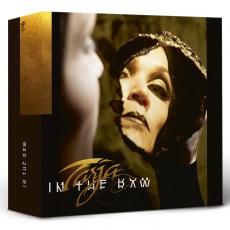 LP/CD / Turunen Tarja / In The Raw / Limited Edition Box / 2CD+2LP