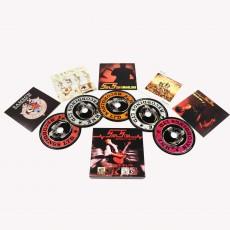 5CD / Samson / Bright Lights / Albums 1979-1981 / 5CD / Box