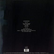 LP / Cole Lloyd / Guesswork / Vinyl