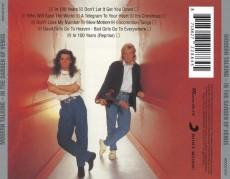 CD / Modern Talking / In the Garden of Venus