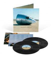 2LP / A-HA / Minor Earth,Major Sky / Vinyl / 2LP