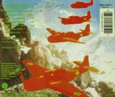 CD / Talking Heads / Remain In Light