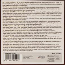 10CD / Various / Big Band Era / 10CD / Box