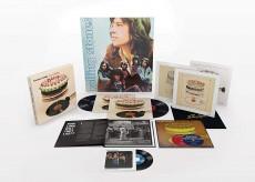 LP/CD / Rolling Stones / Let It Bleed / Vinyl / 3LP+2CD / Limited Deluxe