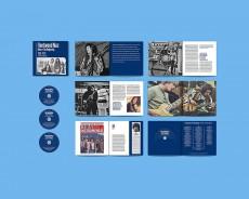 3CD / Fleetwood mac / Before the Beginning 1968-1970 / Rare Live.. / 3CD