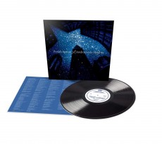 LP / Prefab Sprout / Andromeda  / Download / Vinyl