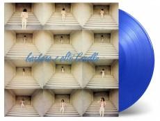 LP / Carella Enzo / Barbara E altri Carella / Vinyl / Coloured