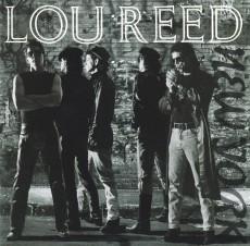 LP/CD / Reed Lou / New York / Vinyl / 2LP+3CD+DVD