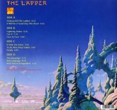 2LP / Yes / Ladder / Reedice 2020 / Vinyl / 2LP