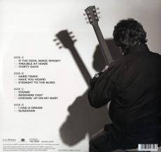 2LP / Moore Gary / Close As You Get / Vinyl / 2LP