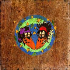 2CD / Black Crowes / Shake Your Money Maker / Remastered 2020 / 2CD