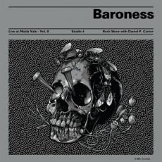 LP / Baroness / Live At Maida Vale BBS Vol.II / Vinyl / RSD