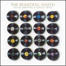 CD / Beautiful South / Greatest Hits / Solid Bronze