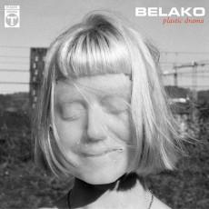 LP / Belako / Plastic Drama / Vinyl