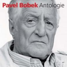 2CD / Bobek Pavel / Antologie / 2CD