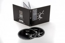 2CD / Pain Of Salvation / In The Passing Light Of Day / DeLuxe / 2CD