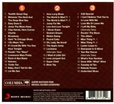 3CD / Basie Count / Real...Count Basie / 3CD