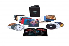 13CD / Toto / All In:The CDS / 13CD