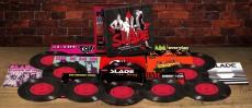 LP / Slade / Feel the Noize / Vinyl / 10 Singles