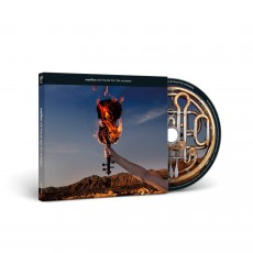 CD / Marillion / With Friends From The Orchestra / Digipack