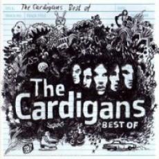 2CD / Cardigans / Best Of / 2CD