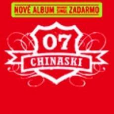CD / Chinaski / 07
