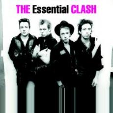2CD / Clash / Essential / 2CD