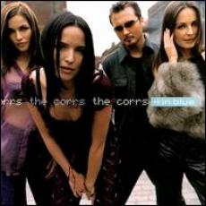 CD / Corrs / In Blue
