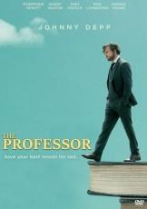 DVD / FILM / Poslední semestr