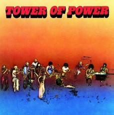 LP / Tower Of Power / Tower of Power / Vinyl