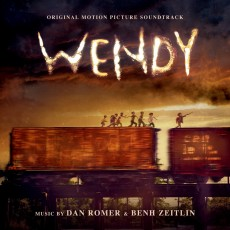 LP / OST / Wendy / Vinyl